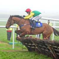 Beyond The Law strikes at Clonmel