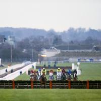 Wetherby action